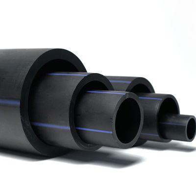 PE,HDPE,LDPE,聚乙烯管百科